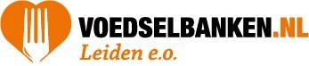 Voedselbank Leiden logo